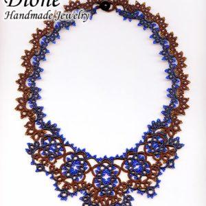 Dione Handmade Jewelry