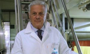 ΜΑΚΒΕΛ: Η οικογενειακή επιχείρηση των ελληνικών ζυμαρικών που εξάγονται σε 50 χώρες